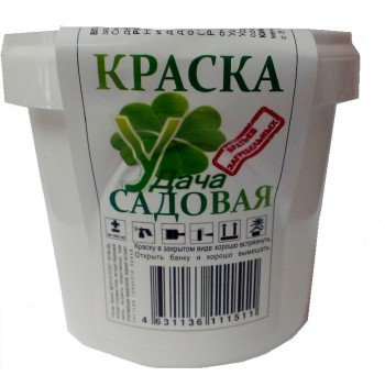 kraska-udacha-1kg
