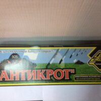 antikrot-bolshoj