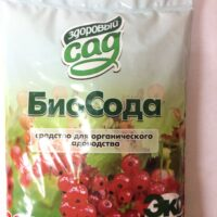 bio-soda-300-g