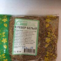klever-belyj-01-kg