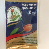 maksim-dachnik