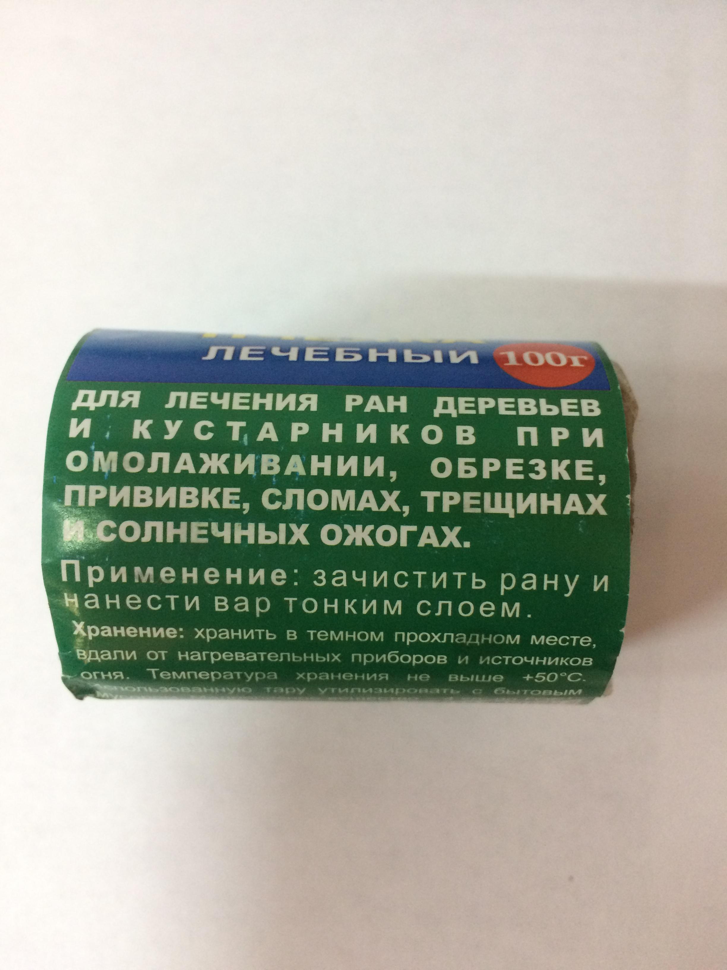 var-sadovyj-pchelka (2)