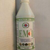vostok-em-1-konc-10-ml