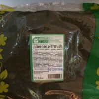 donnik-zheltyj-05-kg