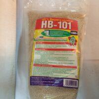 hb-101-1000-g