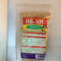 hb-101-300-g