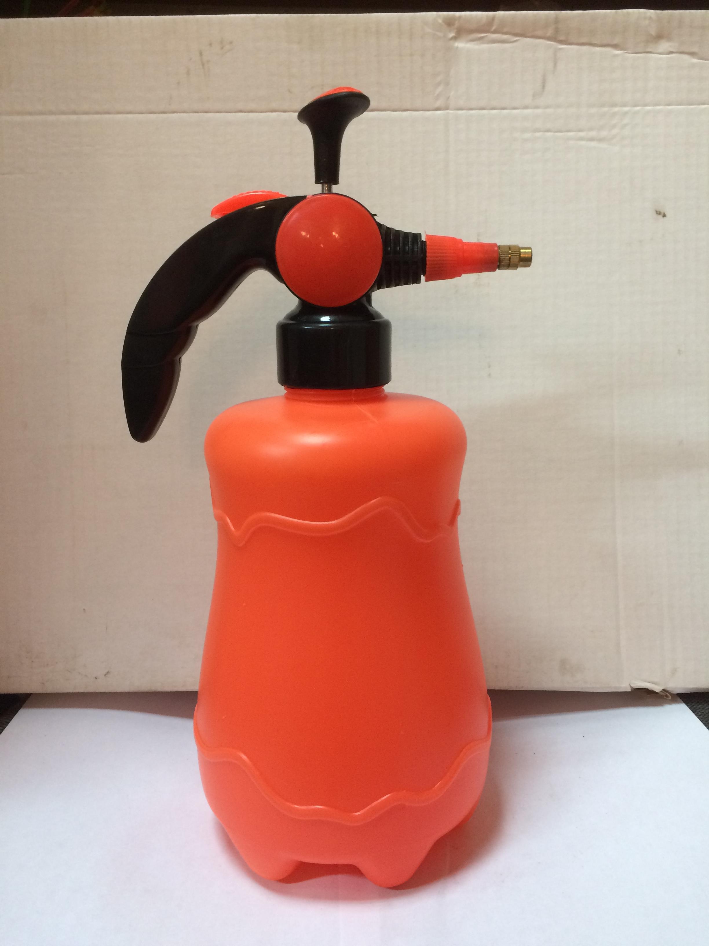 opryskivatel-2-l