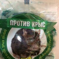 protiv-krys